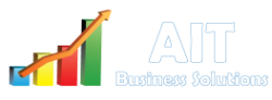AIT BUSINESS SOLUTIONS